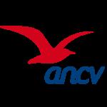 Guide ANCV